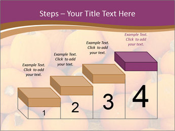 0000084508 PowerPoint Templates - Slide 64