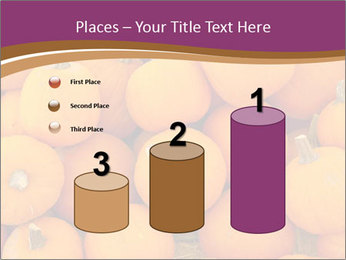 0000084508 PowerPoint Templates - Slide 65