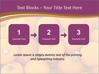 0000084508 PowerPoint Templates - Slide 71