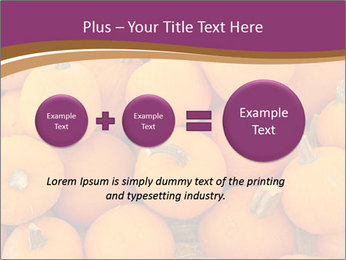 0000084508 PowerPoint Templates - Slide 75