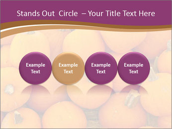 0000084508 PowerPoint Templates - Slide 76
