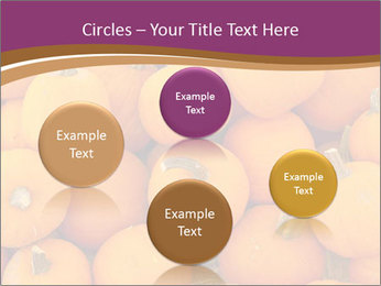 0000084508 PowerPoint Templates - Slide 77