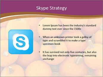 0000084508 PowerPoint Templates - Slide 8