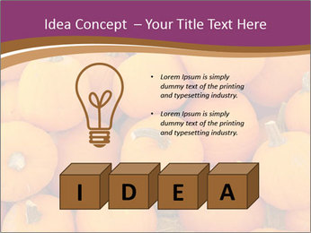 0000084508 PowerPoint Templates - Slide 80