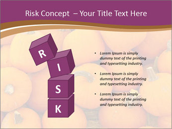 0000084508 PowerPoint Templates - Slide 81