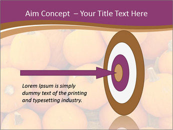 0000084508 PowerPoint Templates - Slide 83