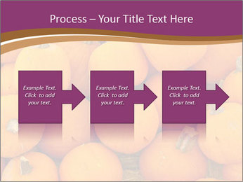 0000084508 PowerPoint Templates - Slide 88