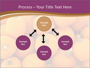 0000084508 PowerPoint Templates - Slide 91