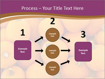 0000084508 PowerPoint Templates - Slide 92