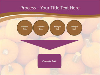 0000084508 PowerPoint Templates - Slide 93