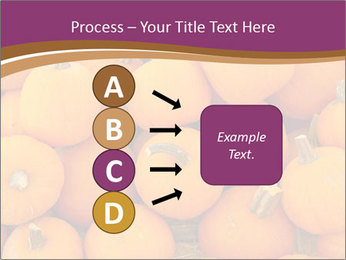 0000084508 PowerPoint Templates - Slide 94