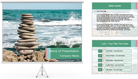 0000084509 PowerPoint Template