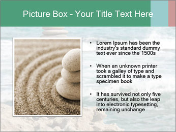 0000084509 PowerPoint Template - Slide 13