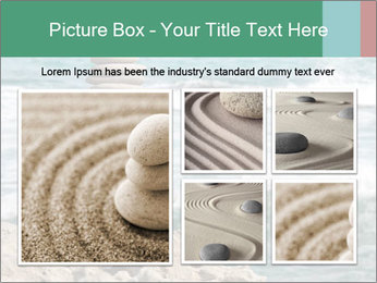 0000084509 PowerPoint Template - Slide 19