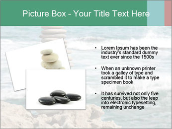 0000084509 PowerPoint Template - Slide 20