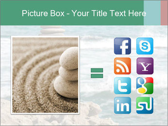 0000084509 PowerPoint Template - Slide 21