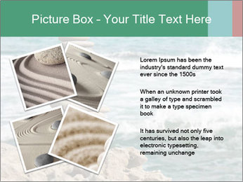 0000084509 PowerPoint Template - Slide 23
