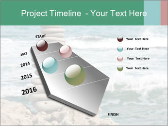 0000084509 PowerPoint Template - Slide 26