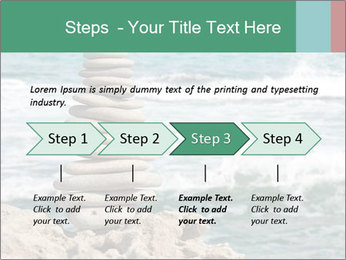 0000084509 PowerPoint Template - Slide 4