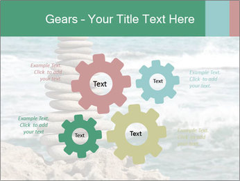 0000084509 PowerPoint Template - Slide 47