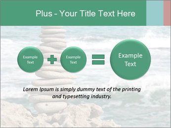 0000084509 PowerPoint Template - Slide 75