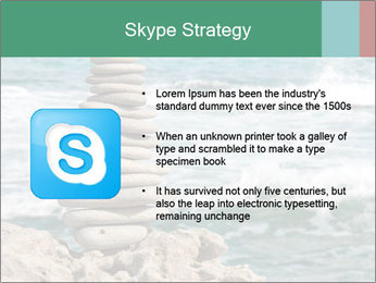 0000084509 PowerPoint Template - Slide 8