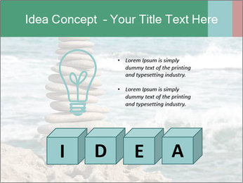 0000084509 PowerPoint Template - Slide 80