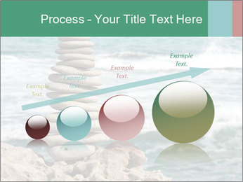 0000084509 PowerPoint Template - Slide 87
