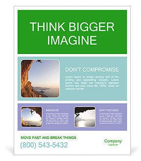 0000084510 Poster Template