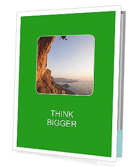 0000084510 Presentation Folder
