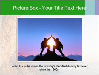 0000084510 PowerPoint Template - Slide 16