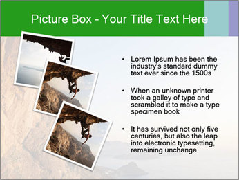 0000084510 PowerPoint Template - Slide 17