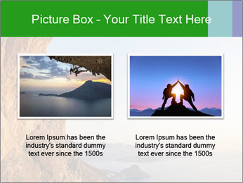 0000084510 PowerPoint Template - Slide 18