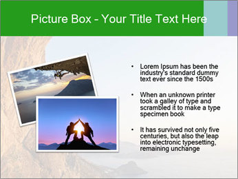 0000084510 PowerPoint Template - Slide 20