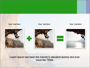 0000084510 PowerPoint Template - Slide 22