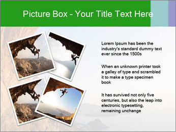 0000084510 PowerPoint Templates - Slide 23