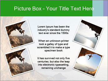 0000084510 PowerPoint Template - Slide 24