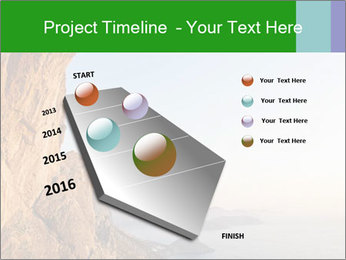0000084510 PowerPoint Template - Slide 26