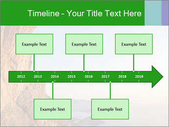 0000084510 PowerPoint Template - Slide 28