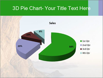 0000084510 PowerPoint Template - Slide 35