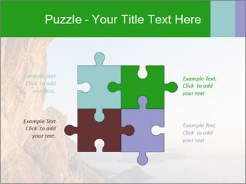 0000084510 PowerPoint Template - Slide 43