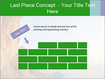 0000084510 PowerPoint Template - Slide 46