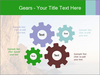 0000084510 PowerPoint Template - Slide 47