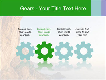 0000084510 PowerPoint Template - Slide 48