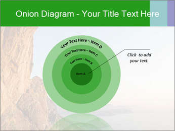 0000084510 PowerPoint Template - Slide 61
