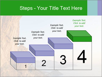 0000084510 PowerPoint Templates - Slide 64