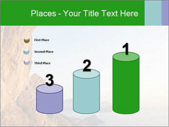 0000084510 PowerPoint Templates - Slide 65