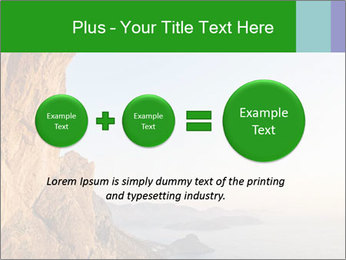0000084510 PowerPoint Template - Slide 75