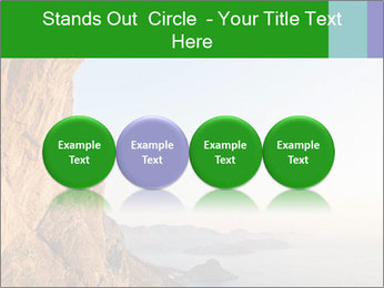 0000084510 PowerPoint Templates - Slide 76