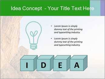 0000084510 PowerPoint Template - Slide 80